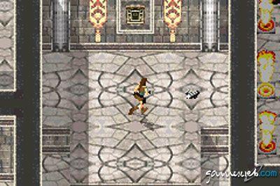 Tomb Raider: The Prophecy  Archiv - Screenshots - Bild 24
