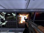 Red Faction 2  Archiv - Screenshots - Bild 38
