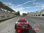 DTM Race Driver - Screenshots - Bild 14