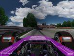 Racing Simulation 3  Archiv - Screenshots - Bild 45