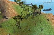 Empire Earth: The Art of Conquest  Archiv - Screenshots - Bild 17