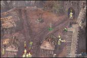 Robin Hood  Archiv - Screenshots - Bild 23