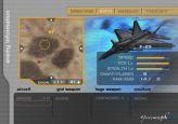 Lethal Skies Elite Pilot: Team SW  Archiv - Screenshots - Bild 15
