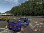 DTM Race Driver: Director's Cut  Archiv - Screenshots - Bild 53