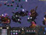 Battle Realms: Winter of the Wolf  Archiv - Screenshots - Bild 38