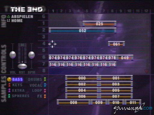 eJay Clubworld - Screenshots - Bild 16