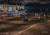 Monster Jam Maximum Destruction  Archiv - Screenshots - Bild 37