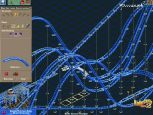 RollerCoaster Tycoon 2  Archiv - Screenshots - Bild 14