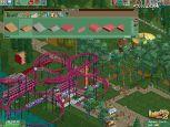 RollerCoaster Tycoon 2  Archiv - Screenshots - Bild 13