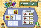 Yoshi's Island: Super Mario Advance 3  Archiv - Screenshots - Bild 15