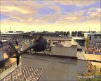 Delta Force - Black Hawk Down  Archiv - Screenshots - Bild 7