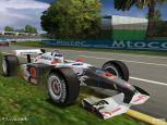 Racing Simulation 3  Archiv - Screenshots - Bild 36