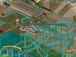 RollerCoaster Tycoon 2  Archiv - Screenshots - Bild 7