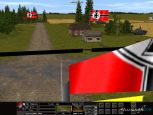 Combat Mission 2: Barbarossa to Berlin - Screenshots - Bild 11