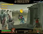 Red Dead Revolver  Archiv - Screenshots - Bild 9