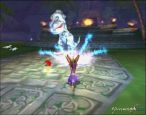 Spyro: Enter the Dragonfly  Archiv - Screenshots - Bild 11