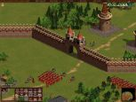Cossacks: European Wars - Screenshots - Bild 12