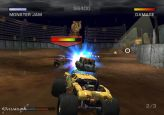 Monster Jam Maximum Destruction  Archiv - Screenshots - Bild 28