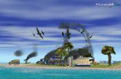 Empire Earth: The Art of Conquest  Archiv - Screenshots - Bild 14