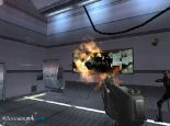 Red Faction 2  Archiv - Screenshots - Bild 44