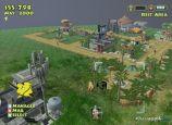 Jurassic Park: Operation Genesis  Archiv - Screenshots - Bild 11