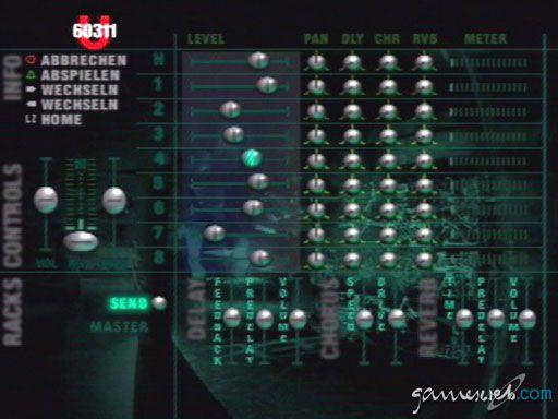 eJay Clubworld - Screenshots - Bild 13