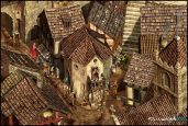 Robin Hood  Archiv - Screenshots - Bild 30