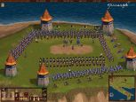 Cossacks: European Wars - Screenshots - Bild 14