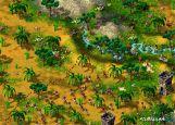 Siedler 4: Die neue Welt  Archiv - Screenshots - Bild 31