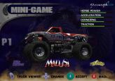 Monster Jam Maximum Destruction  Archiv - Screenshots - Bild 55
