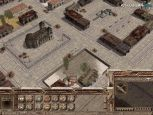 Frontline Attack: War over Europe - Screenshots - Bild 17