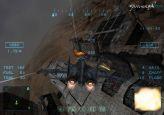 Lethal Skies Elite Pilot: Team SW  Archiv - Screenshots - Bild 17
