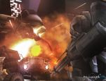 Red Faction 2  Archiv - Screenshots - Bild 27