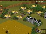 Cossacks: European Wars - Screenshots - Bild 11