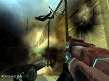 Red Faction 2  Archiv - Screenshots - Bild 51