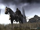 Lord of the Rings: The Fellowship of the Ring  Archiv - Screenshots - Bild 10