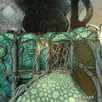 Myst III: Exile  Archiv - Screenshots - Bild 34