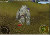 Warrior Kings - Battles  Archiv - Screenshots - Bild 18
