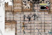 Tomb Raider: The Prophecy  Archiv - Screenshots - Bild 35