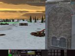 Combat Mission 2: Barbarossa to Berlin - Screenshots - Bild 12