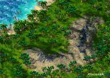 Siedler 4: Die neue Welt  Archiv - Screenshots - Bild 41