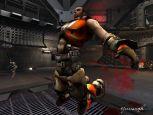 Unreal Tournament 2003  Archiv - Screenshots - Bild 39