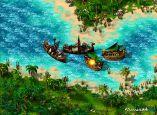 Siedler 4: Die neue Welt  Archiv - Screenshots - Bild 50