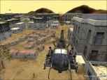 Delta Force: Black Hawk Down  Archiv - Screenshots - Bild 27