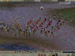 Empire Earth: The Art of Conquest  Archiv - Screenshots - Bild 12