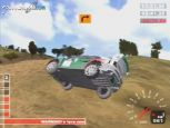 WRC 2 Extreme - Screenshots - Bild 14