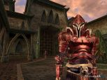The Elder Scrolls III: Tribunal Archiv - Screenshots - Bild 6