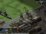 Sudden Strike 2: Total Victory - Screenshots - Bild 4