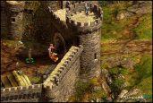 Robin Hood  Archiv - Screenshots - Bild 19
