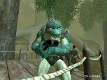 Brute Force  Archiv - Screenshots - Bild 27